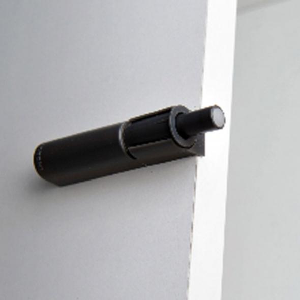 SOKLEO - Lot de 4 amortisseurs de porte