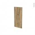 Façades de cuisine - Porte N°18 - OKA Chêne - L30 x H70 cm