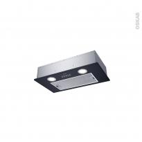 Groupe aspirant - 52cm - Noir - CANDY - CBG625/1N