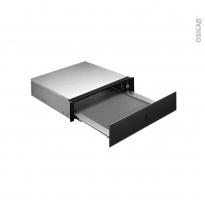Tiroir chauffant - ELECTROLUX - KBD4T
