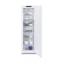 Congélateur 178cm - Intégrable 208L - ELECTROLUX - EUN2244AOW