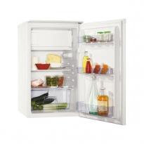 Réfrigérateur 85cm - Sous plan 96L - Blanc - FAURE - FRG10880WA
