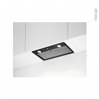 Groupe aspirant - 52cm - Noir - ELECTROLUX - LFG615K