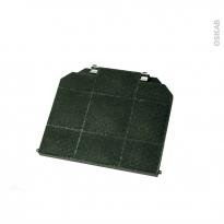 Filtre à charbon - Anti odeurs - EFF72 - ELECTROLUX