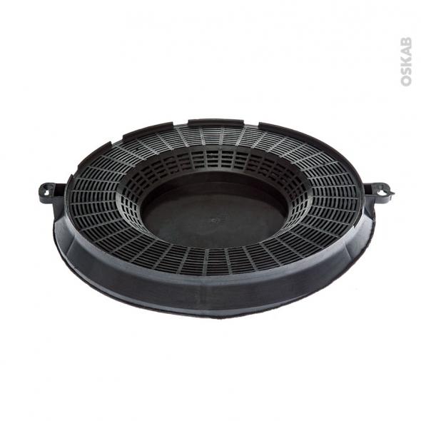 Filtre à charbon - Anti odeurs - Type 48 - ELECTROLUX