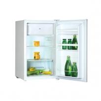 Réfrigérateur 85cm - Sous plan 102L - Blanc - FRIONOR - DF114FRO