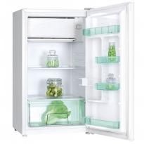 Petit réfrigérateur 93L - Sous plan 85 cm - Blanc - FRIONOR - DF111NN