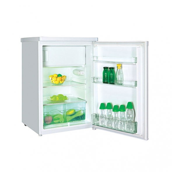 Réfrigérateur 85cm - Sous plan 118L - Blanc - FRIONOR - DF116FRI