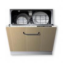 Lave vaisselle 60CM - Full Intégrable 12 couverts - FRIONOR - LVTIFRI