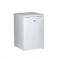 Réfrigérateur 85cm - Sous plan 118L - Blanc - WHIRLPOOL - ARC104/1/A+WH