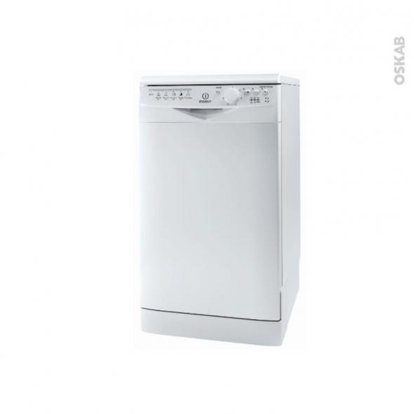 lave vaisselle encastrable, intégrable, pas cher - oskab