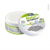 TerraBianca multi-usage - Nettoyant écologique - UNC501 - WPRO