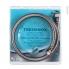 #Flexibles de gaz - Tressinox gaz naturel - Validité 10 ans - Longueur 1.5 m - TNT157 - WPRO
