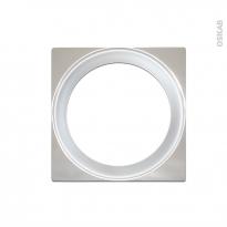 Grille de vidage pour évier HELIX - WK0520 - ASTRACAST