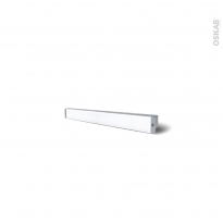 Réglette de cuisine - Eclairage Led RHEA - Détecteur de mouvement - L37 cm