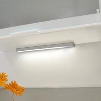 SOKLEO - Réglette Lumineuse - LED - Interrupteur tactile - L37cm - DESTOCKAGE