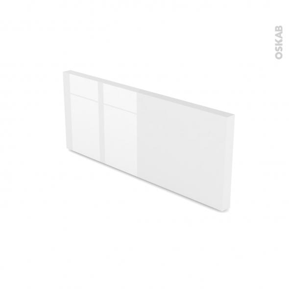BORA Blanc - Rénovation 18 - Fileur de finition