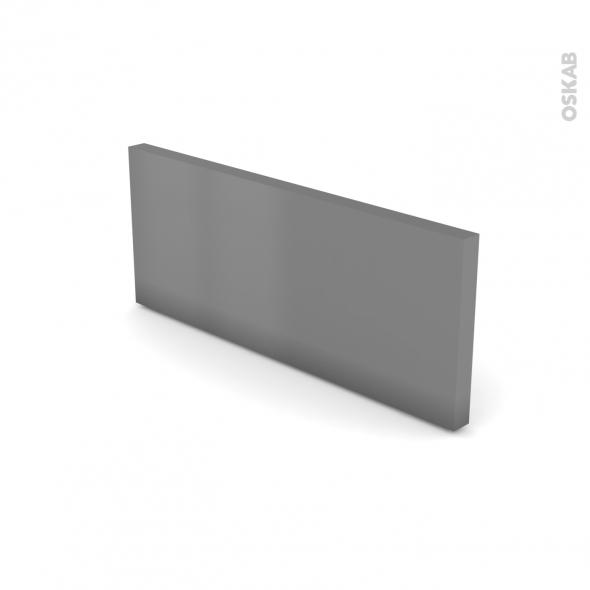 FILIPEN Gris - plinthe N°35 - L220xH15