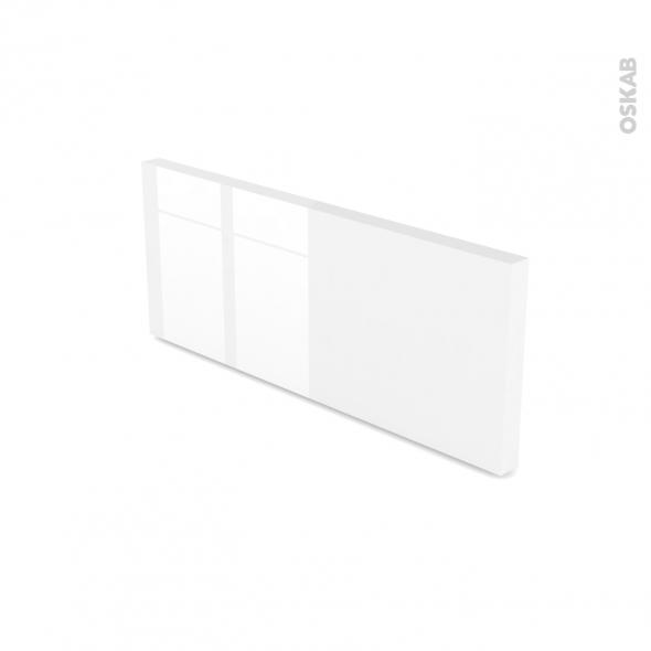 IPOMA Blanc brillant - Rénovation 18 - Fileur de finition