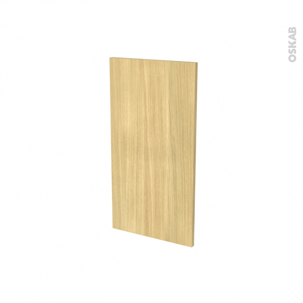 BASILIT Bois Brut - joue N°30 - L37xH70