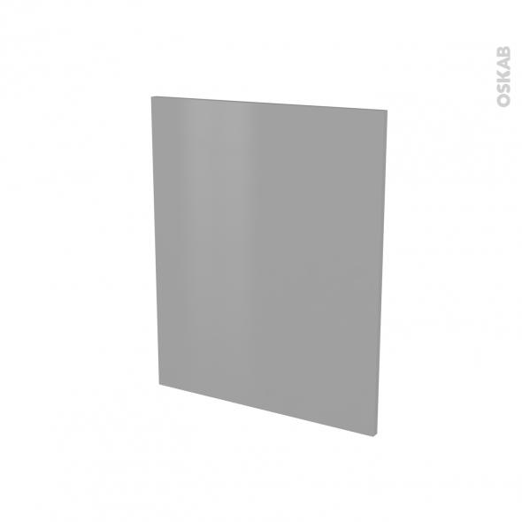 FILIPEN Gris - Rénovation 18 - joue N°78 - L60xH70