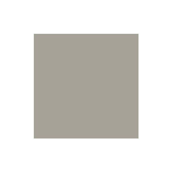 Finition cuisine - Joue N°30 - FILIPEN Gris - A redécouper - L37 x H35 cm
