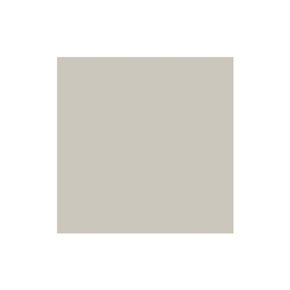 FILIPEN Ivoire - joue - L58xH41 - A redécouper