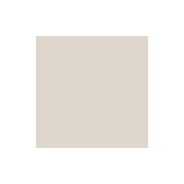 IRIS Ivoire - joue N°30 - L37xH35 - A redécouper