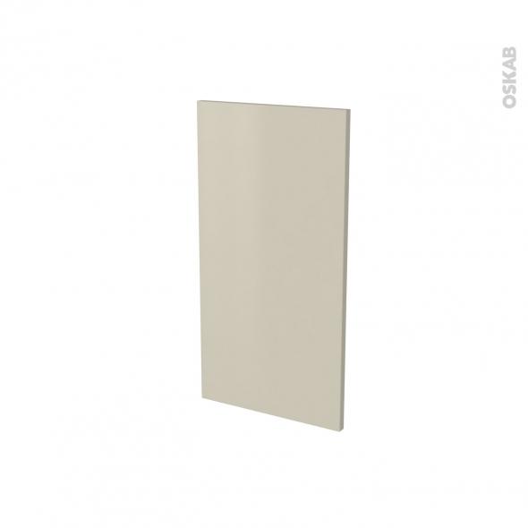 SILEN Argile - joue N°30 - L37xH70