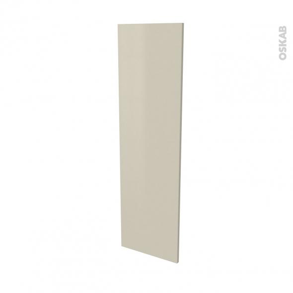 SILEN Argile - joue N°34 - L37xH125