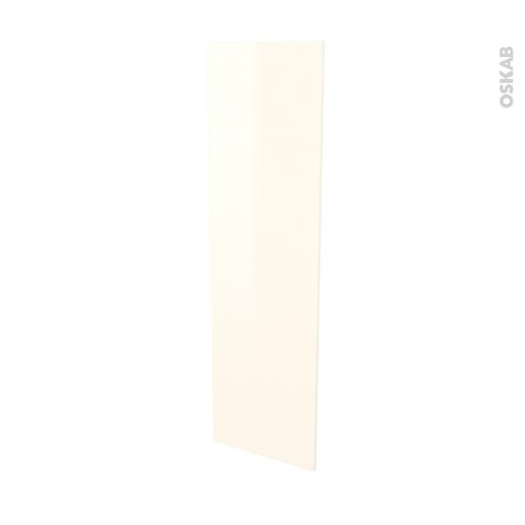 SILEN Ivoire - joue N°34 - L37xH125