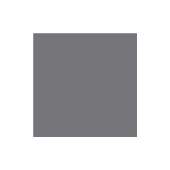 STECIA Gris - joue - L58xH41 - A redécouper