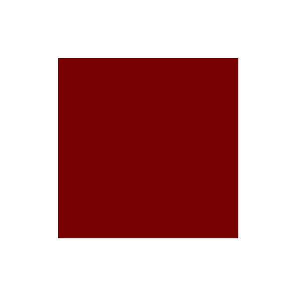 STECIA Rouge - joue N°30 - L37xH35 - A redécouper