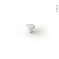 Poignée de meuble - de cuisine N°88 - Céramique - 3,8 cm - SOKLEO
