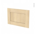 BETULA Bouleau - porte N°13 - L60xH41
