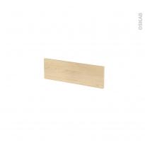 BETULA Bouleau - face tiroir N°1 - L40xH13