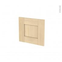 BETULA Bouleau - face tiroir N°9 - L40xH35