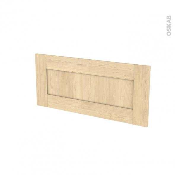 BETULA Bouleau - face tiroir N°11 - L80xH35