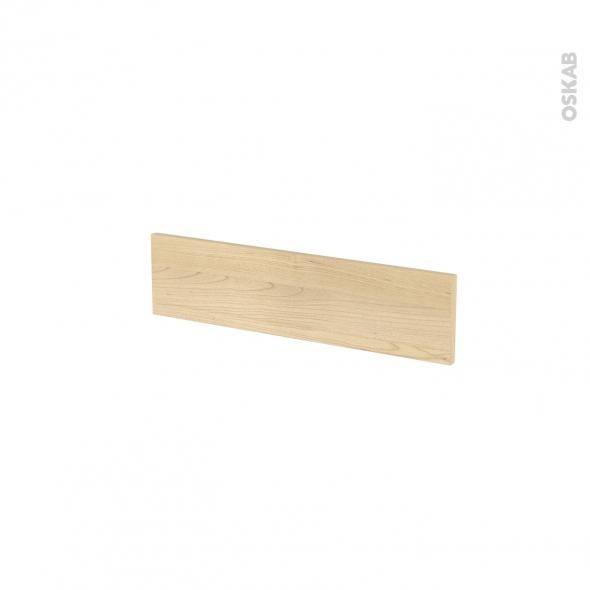 BETULA Bouleau - face tiroir N°2 - L50xH13