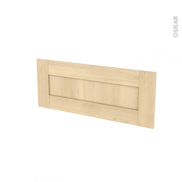 BETULA Bouleau - face tiroir N°38 - L80xH31