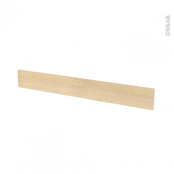 BETULA Bouleau - face tiroir N°43 - L100xH13