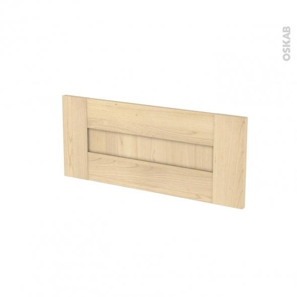 BETULA Bouleau - face tiroir N°5 - L60xH25