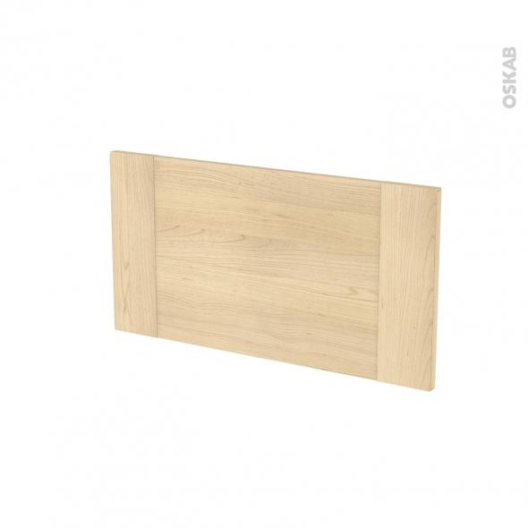 BETULA Bouleau - face tiroir N°8 - L60xH31