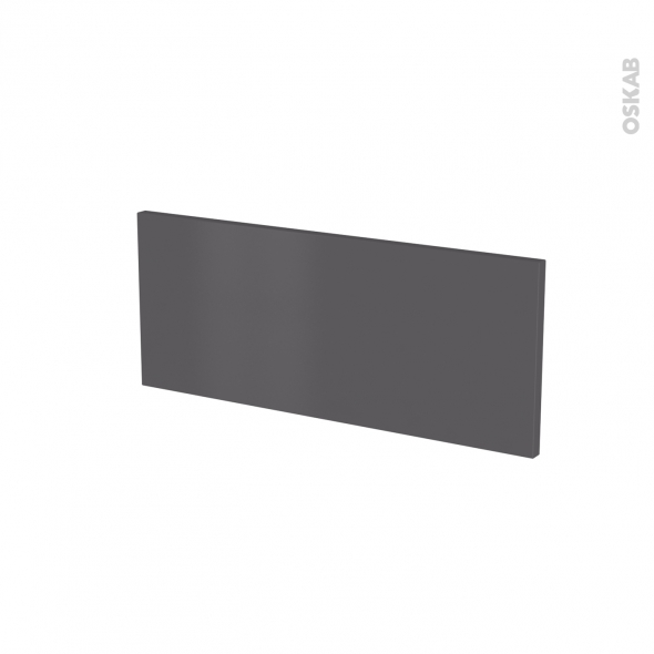 GINKO Gris - face tiroir N°5 - L60xH25