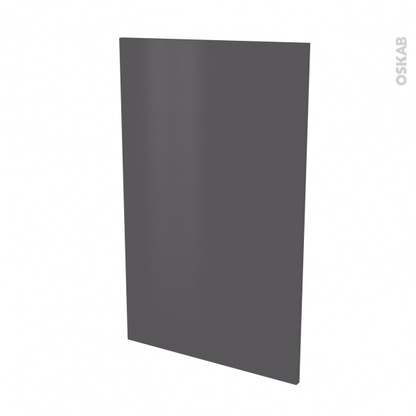 GINKO Gris - Rénovation 18 - joue N°79 - L60xH92