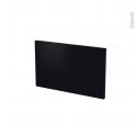GINKO Noir - face tiroir N°7 - L50xH31