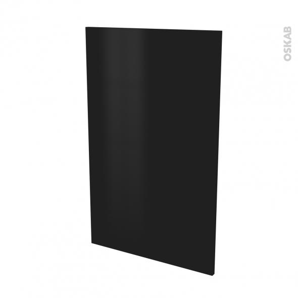 GINKO Noir - Rénovation 18 - joue N°79 - L60xH92