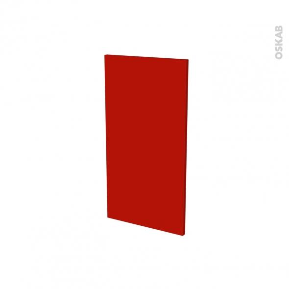 GINKO Rouge - joue N°30 - L37xH70