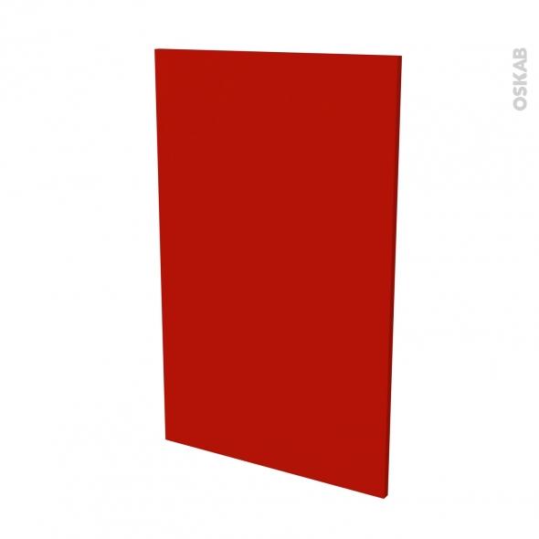 GINKO Rouge - joue N°31 - L58xH92