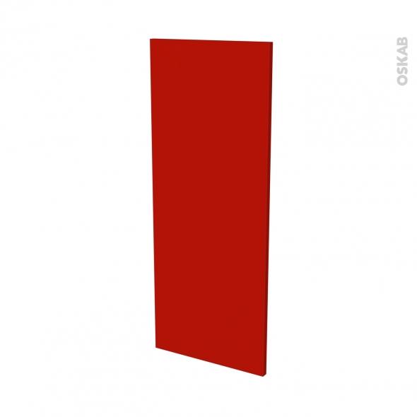GINKO Rouge - joue N°32 - L37xH92